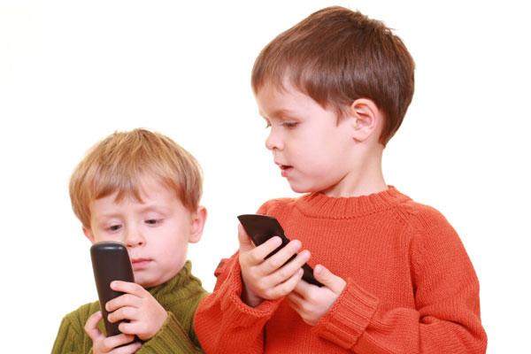 Kinder handy und tablet für weihnachten 2013