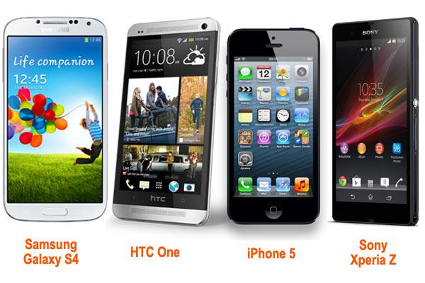 celulares baratos nuevos