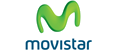 http://bucket.cdndtl.co.uk/Europe/Spain/logos/lpt_movistar_m.png
