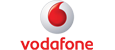 http://bucket.cdndtl.co.uk/Europe/Spain/logos/lpt_vodafone_m.png