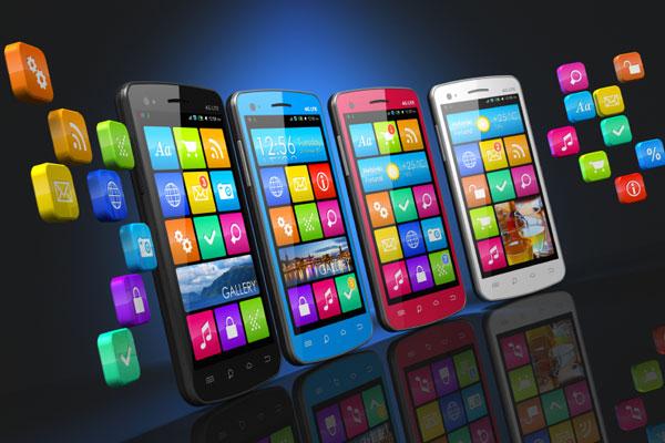 Apps ausmisten um vollen smartphone speicherplatz zu erweitern
