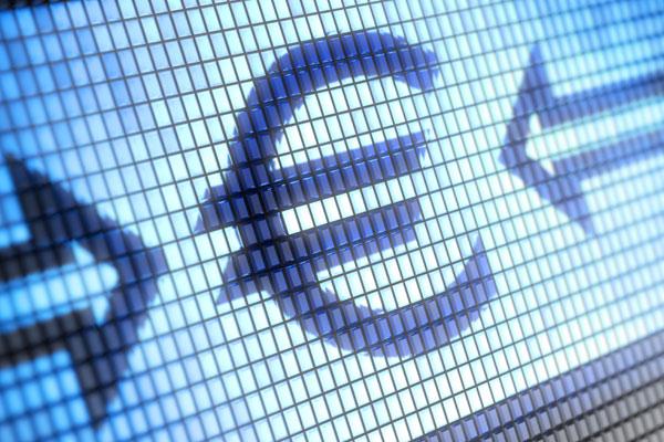 Zukunft der virtuellen Währung