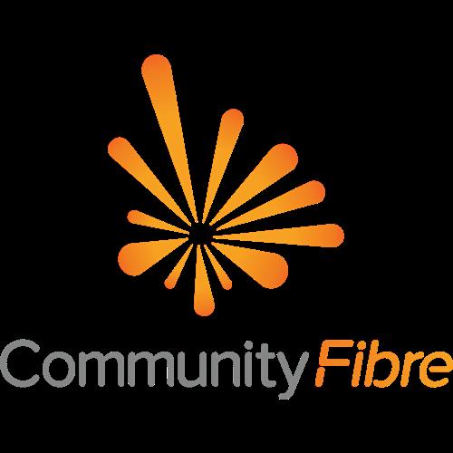 Community Fibre