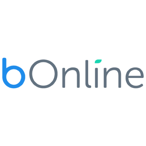 bOnline