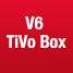 V6 TiVo Box