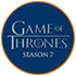 Watch Game of Thrones Season 7 from 17th July