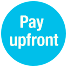 Pay upfront for a cheaper deal