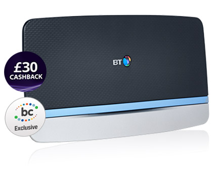 Compare The Best Mobile Tv And Broadband And Save