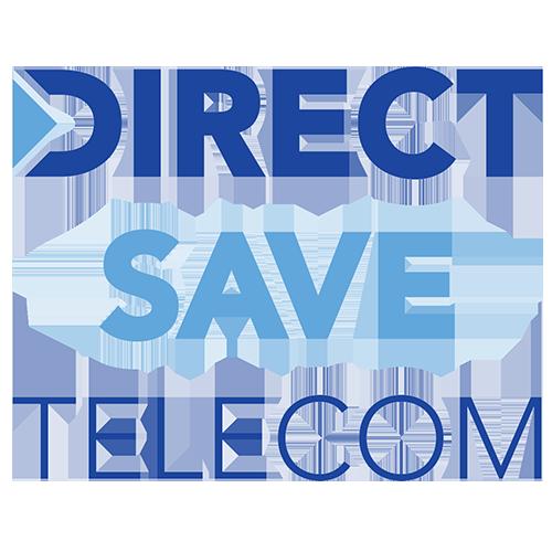 Unlimited Broadband logo