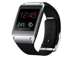Sell Smart Watches