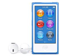Sell iPod Shuffle