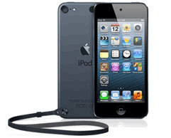 Sell iPod Touch