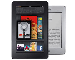 Sell Kindle