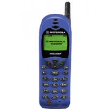 Motorola T180