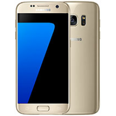 Samsung Galaxy S7 64GB