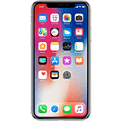 Sell iPhone X