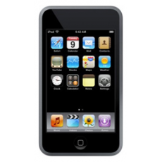 Sell iPod Touch 1st Gen