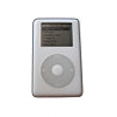 Sell iPod Classic 4th Gen