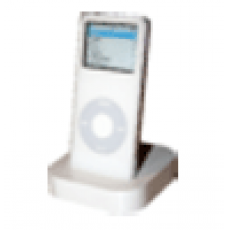 Sell iPod Nano 1st Gen
