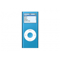 Sell iPod Nano 2nd Gen