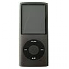 Sell iPod Nano 4th Gen
