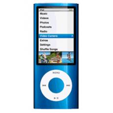 Apple iPod Nano 16GB - 5th Generation