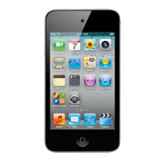 Apple iPod Touch 64GB - 4th Generation