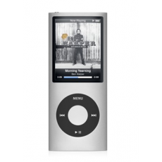 Apple iPod Nano 4GB - 4th Generation
