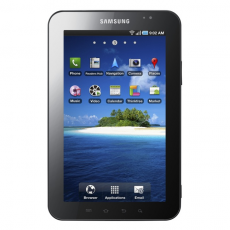Sell Galaxy Tab