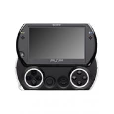 Sell PSP Go