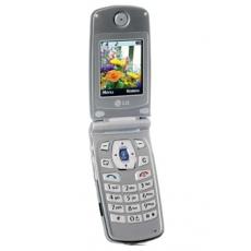 LG G7000