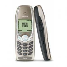 Nokia 6340i