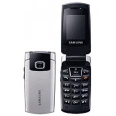 Samsung C406