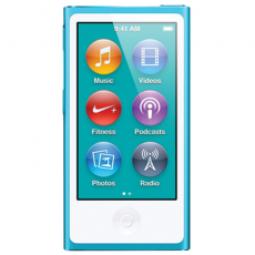 Sell iPod Nano 7th Gen