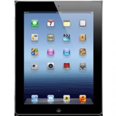 Apple iPad 3 16GB Wi-Fi 4G