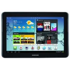 Sell Galaxy Tab 2