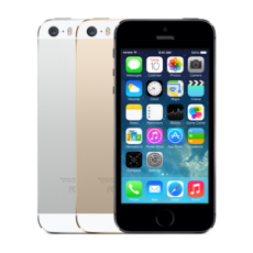 Sell iPhone 5S
