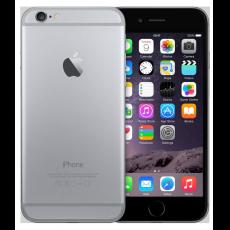 Apple iPhone 6 Plus 128GB
