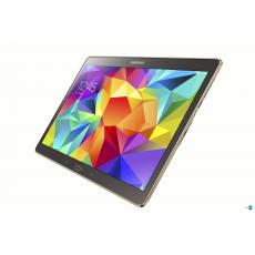 Sell Galaxy Tab S