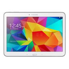 Sell Galaxy Tab 4