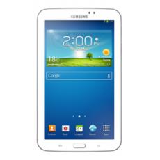 Sell Galaxy Tab 3