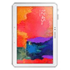 Sell Galaxy Tab Pro