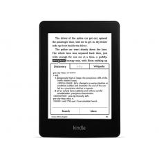 Amazon Kindle Paperwhite 2nd Gen