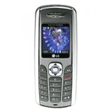 LG C3100