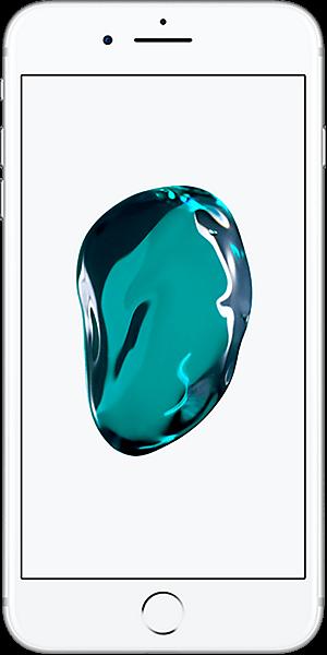 Compare the Best Apple iPhone XR Deals | MoneySuperMarket