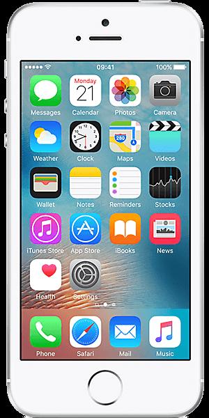 best iphone 6 plus deals moneysupermarket