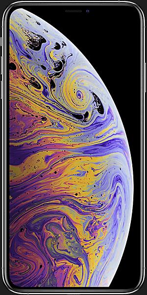 9d50e794218a Compare the best iPhone XS Max deals | MoneySuperMarket