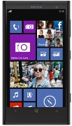 Nokia Lumia 1020 32GB