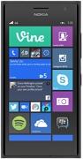 Nokia Lumia 735 8GB