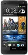 HTC One M7 64GB